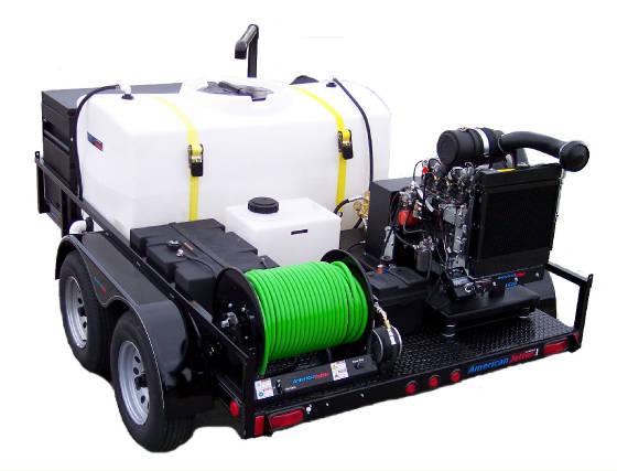 Hydro Jetting Amp Catch Basin Sina Plumbing Drain Service
