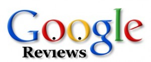 Sina Plumbing google review