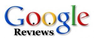 Sina Plumbing google review